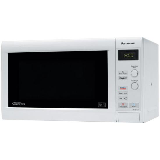 Panasonic NNSD446W