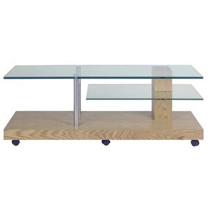 Photo of Alphason Moderna MD1300-LO TV Stands and Mount