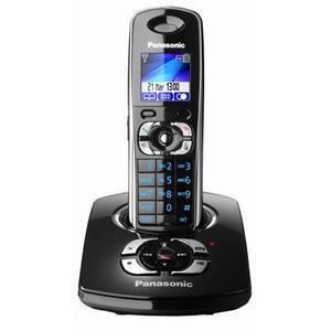 Photo of Panasonic 8321 (KXTG8321) EB Landline Phone