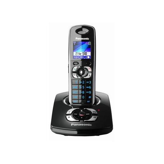 Panasonic 8321 (KXTG8321) EB