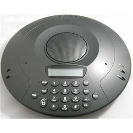 Orchid VoiceCrystal Conference Phone Reviews