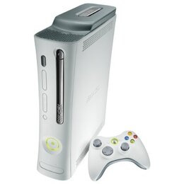 Microsoft Xbox 360 Core Reviews