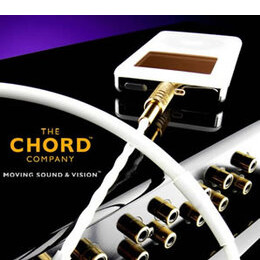 CHORD ICHORD MINIJACK to 2 PHONO 1 METER Reviews