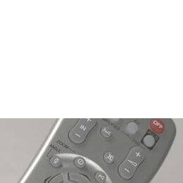 Cyrus AVRS 7.2 Remote Reviews