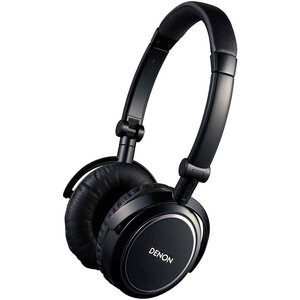 Photo of Denon AH-NC732 Headphone