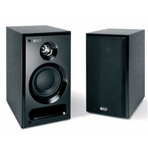 Photo of Kef C1 Speaker