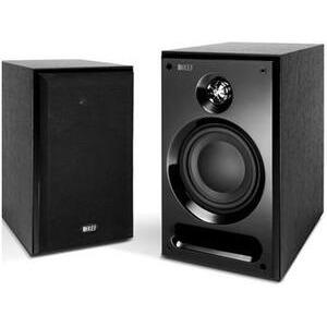 Photo of Kef C3 Speaker