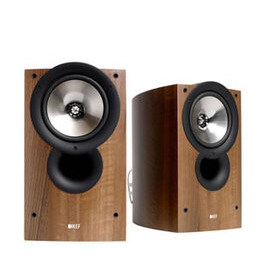 Kef IQ30 Reviews