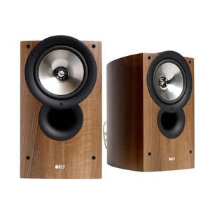 Photo of Kef IQ30 Speaker