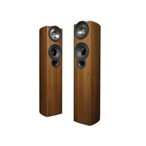 Photo of KEF IQ50 SPEAKERS Home Cinema System