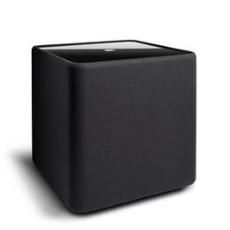 Kef Kube 2 Reviews