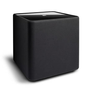 Photo of Kef Kube 2 Speaker