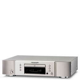 MARANTZ CD5003 CD PLAYER Reviews