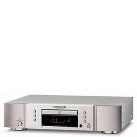 MARANTZ CD5003 CD PLAYER Reviews