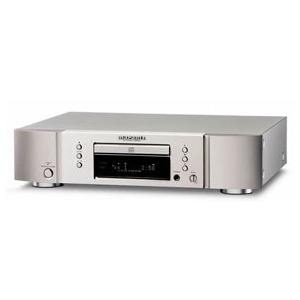 Photo of MARANTZ CD5003 CD PLAYER CD Player