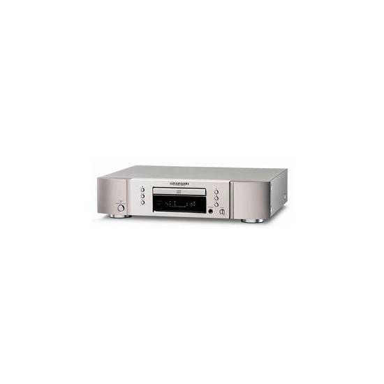 MARANTZ CD5003 CD PLAYER