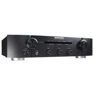 Photo of Marantz PM5003 Amplifier
