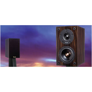 Photo of Proac Tablette Reference 8 Signature Speaker