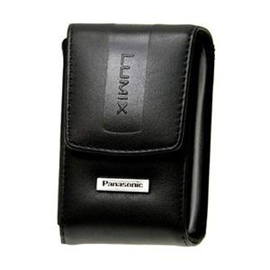 Photo of Panasonic DMWD-CFS20 Black Camera Case