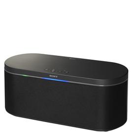 Sony SRS-BT100 Reviews