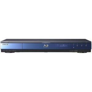 Photo of Sony BDP-S350 Blu Ray Player