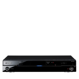 Pioneer DVR-LX61D Reviews