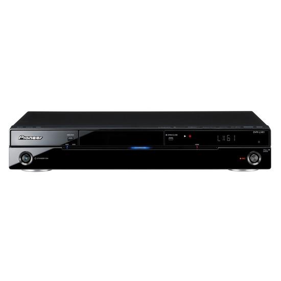Pioneer DVR-LX61D