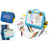 Photo of In The Night Garden - Fold and Go Easel Toy