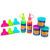 Photo of Play-Doh - Martian Matter Alien Refill Toy
