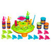 Photo of Play-Doh Martian Matter Alien Maker Playset Toy