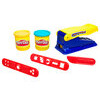 Photo of Play-Doh Fun Factory Toy
