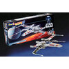Photo of Revell - Star Wars Saga X-Wing Fighter Toy