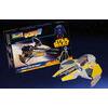 Photo of Revell - Star Wars Anakins Jedi Starfighter Toy