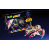 Photo of Revell - Star Wars Obi Wans Jedi Starfighter Toy