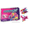 Photo of MagNext Girls Basic Toy