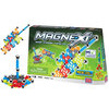 Photo of MagNext Core Toy