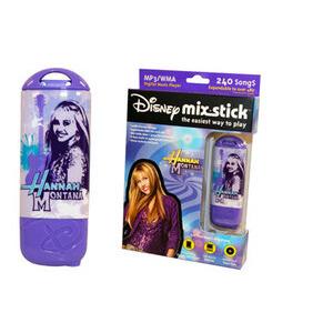 Photo of Hannah Montana - Mix Stick Toy