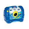 Photo of Fisher Price Kid-Tough Digital Camera Toy