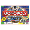 Photo of Monopoly - Here & Now - The World Edition Toy
