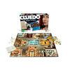 Photo of Cluedo - Discover The Secrets Toy
