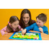 Photo of In The Night Garden Hide and Seek Game Board Games and Puzzle