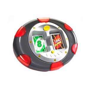 Photo of Uno Flash Toy
