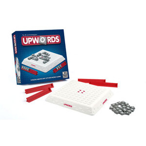 Photo of Upwords Toy