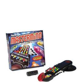 Mastermind Reviews