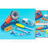 Photo of Bob The Builder - Power Tool Set Toy