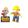 Photo of Bob The Builder - Bob Beanie Toy