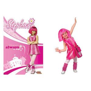 Photo of Lazy Town - Stephanie Dress Up Toy