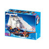 Photo of Playmobil - Pirate Corsair 5810 Toy