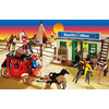 Photo of Playmobil - Western Set Toy