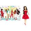 Photo of High School Musical Classic Doll - Gabriella Toy